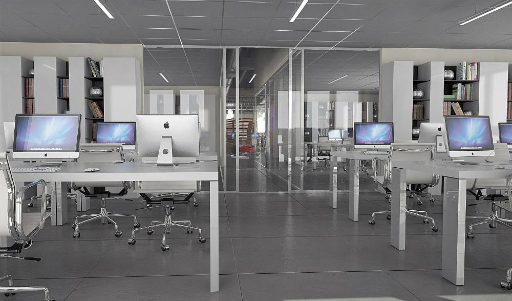 Coworking Cremona