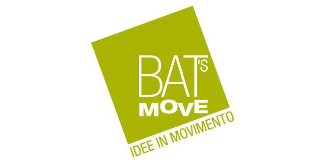 Bat's Move