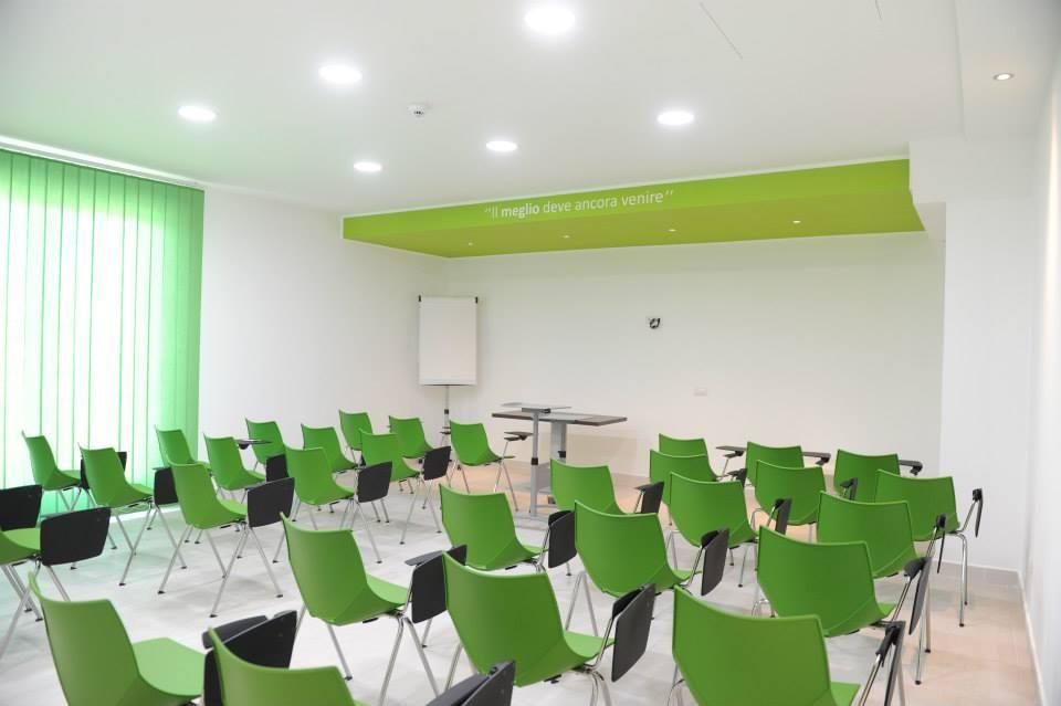 IBT Business Center