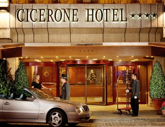 Cicerone-Hotel-Roma