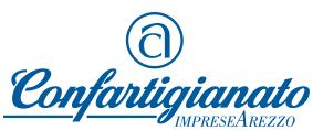 Confartigianato Imprese Arezzo