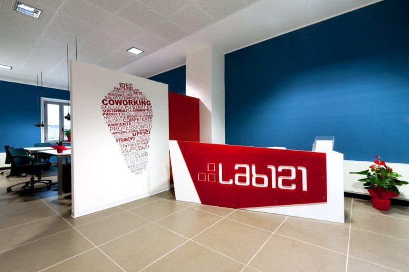Lab121