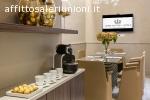 Affittasi Meeting Room Roma