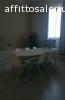 affittasi sala riunioni a tempo, zona stadio, firenze