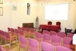 Affittiamo Sala Conferenza da 40 posti a sedere
