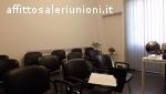 Affitto sala Corsi di formazione Brindisi