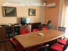 Affitto sala riunioni (30m2) a tempo/giornata
