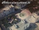 "Affitto sala ""Riunioni/Meeting"" Business Brindisi"