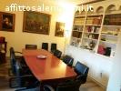 Affitto sala riunioni Roma - Piazza della Radio