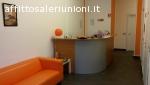 affitto sala riunioni zona MM Abbiategrasso