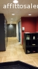 affitto uffici  - spazi coworking