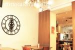 AntiCafè Roma: Il primo bar a tempo