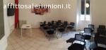 Aule didattiche a Milano