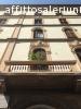 Condivisione spazio, postazionie sala riunioni in loft