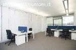 Coworking a partire da €190 in Milanofiori