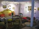 COWORKING ARTISTI, ARTIGIANI, CREATIVI, ROMA