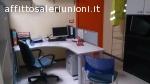 Coworking Azzurra Service