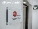 Coworking Firenze: scegli il migliore
