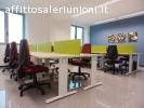 Coworking in provincia di Torino