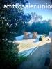 Coworking Liberty28 Villa Moroni:PAGHI UN MESE E NE FAI DUE