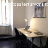 Coworking Navigli Milano