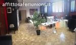 Coworking per creativi alle porte di Milano