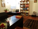 Coworking/ Sala Riunioni- Aula Corsi a Forlì