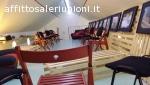 Coworking Salerno - HUB LABORA PICS