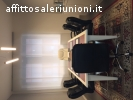 Coworking Torino Crocetta
