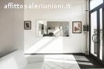 Il Tuo Ufficio a Treviso