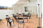 Sale a Torino per Corsi, Seminari, Workshop, Eventi