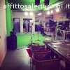 sala co-working per STARTUP INNOVATIVE