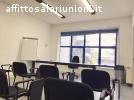 Sala corsi 30mq - Reggio Emilia