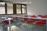 Sala Corsi Bologna