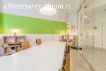 Sala Riunione 6 posti a Talent Garden Milano