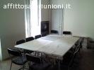 Sala riunioni 115