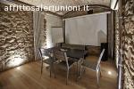 SALA RIUNIONI 6 PAX-Firenze