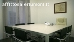 Sala Riunioni Martorana ...i tuoi meeting a Palermo