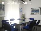 Sala Riunioni - Corsi - Meeting -