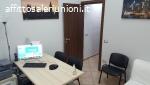 Sala Riunioni e Corsi Multimediale 25 Posti - Salerno Centro