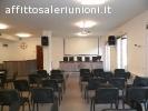 Sala riunioni, meeting, conferenze a Como