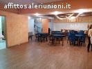 Sala Riunioni o Feste zona EUR/Laurentina