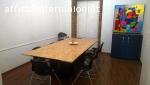 Sala riunioni_roma centro_wifi_10 / ora