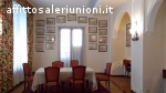 Sala riunioni uso ufficio 10 persone Treviso centro