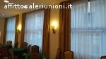 Sala riunioni eventi fino a 40 persone / Treviso Centro