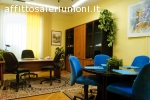 Servizio Ufficio/Day Office