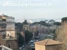 Spazi disponibili nello YouniLab! - Roma Centro