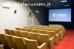 Spazio Multimediale Lubiani