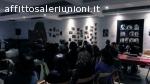 Spaziopercorsi,prove,workshop,spettacoli, seminari