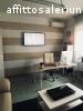 Stanza a tempo in ufficio al centro di Cosenza